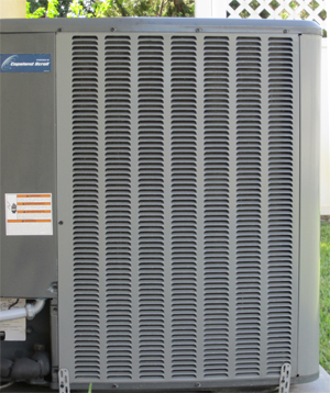 Air Conditioning Repair In Melbourne Fl Call B Amp B Air