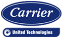 B&B Specializes in Carrier AC Installations